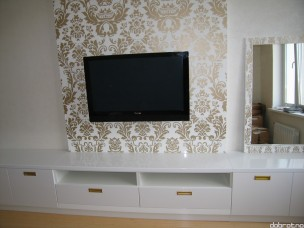 Мебель для дома mebd-0027