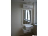Мебель для дома - do_0028