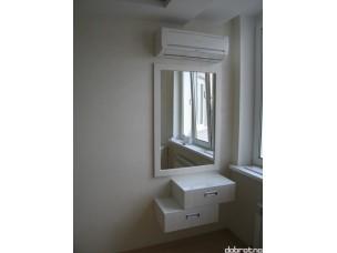Мебель для дома mebd-0028