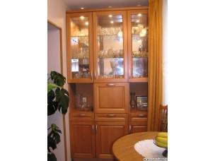 Мебель для дома mebd-0030