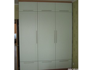 Мебель для дома mebd-0031