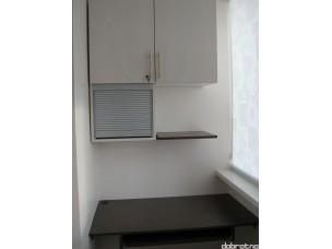 Мебель для дома mebd-0032