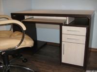 Мебель для дома - do_0034