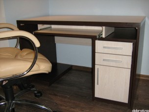 Мебель для дома mebd-0034