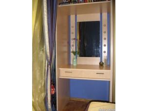 Мебель для дома mebd-0035