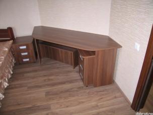 Мебель для дома mebd-0036