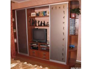 Мебель для дома mebd-0037