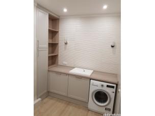 Мебель для дома mebd-0039