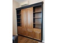 Мебель для дома - do_0040