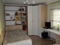 Мебель для дома - do_1008-1