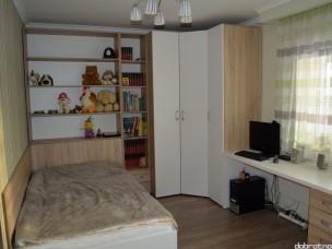 Мебель для дома mebd-1008-1