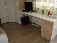Мебель для дома - do_1008-2
