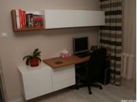 Мебель для дома - do_1010
