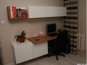 Мебель для дома mebd-1010