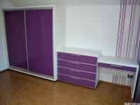 Мебель для дома - do_1012