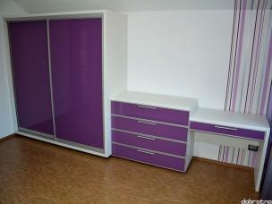 Мебель для дома mebd-1012