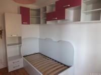 Мебель для дома - do_1019-1