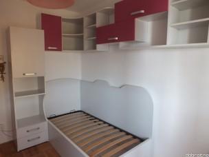 Мебель для дома mebd-1019-1