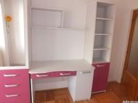 Мебель для дома - do_1019-2