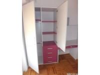Мебель для дома - do_1019-3