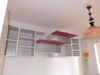 Мебель для дома - do_1019-4