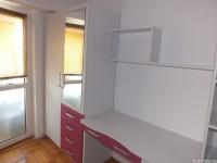 Мебель для дома - do_1019-5