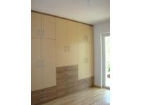 Мебель для дома - do_1032-1
