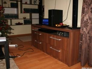 Мебель для дома mebd-1033-1