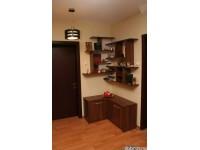 Мебель для дома - do_1033-2