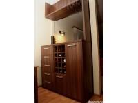 Мебель для дома - do_1033-3