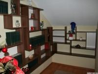 Мебель для дома - do_1033-4