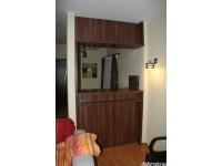 Мебель для дома - do_1033-5