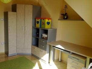 Мебель для дома mebd-1046-1