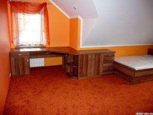 Мебель для дома mebd-1048-1