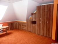 Мебель для дома - do_1048-2
