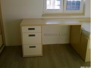 Мебель для дома mebd-1054-1