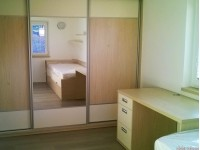 Мебель для дома - do_1054-2