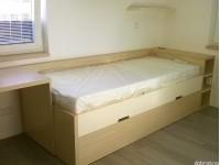 Мебель для дома - do_1054-3