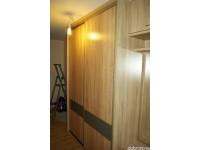 Мебель для дома - do_1055-1