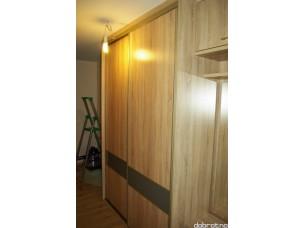 Мебель для дома mebd-1055-1