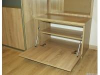 Мебель для дома - do_1055-2