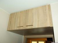 Мебель для дома - do_1055-3