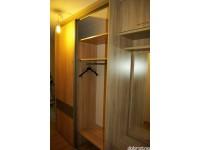 Мебель для дома - do_1055-4