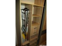 Мебель для дома - do_1055-5