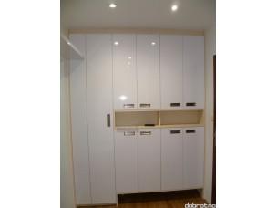 Мебель для дома mebd-1057-1