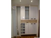Мебель для дома - do_1057-2