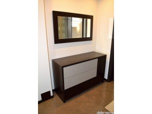 Мебель для дома mebd-1061-1