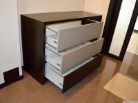 Мебель для дома - do_1061-2