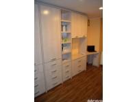 Мебель для дома - do_1062-1