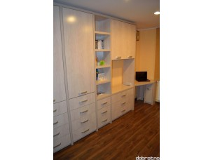 Мебель для дома mebd-1062-1